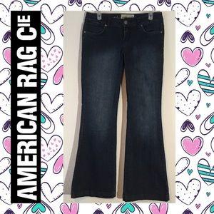 American Rag Cie Flare Jeans